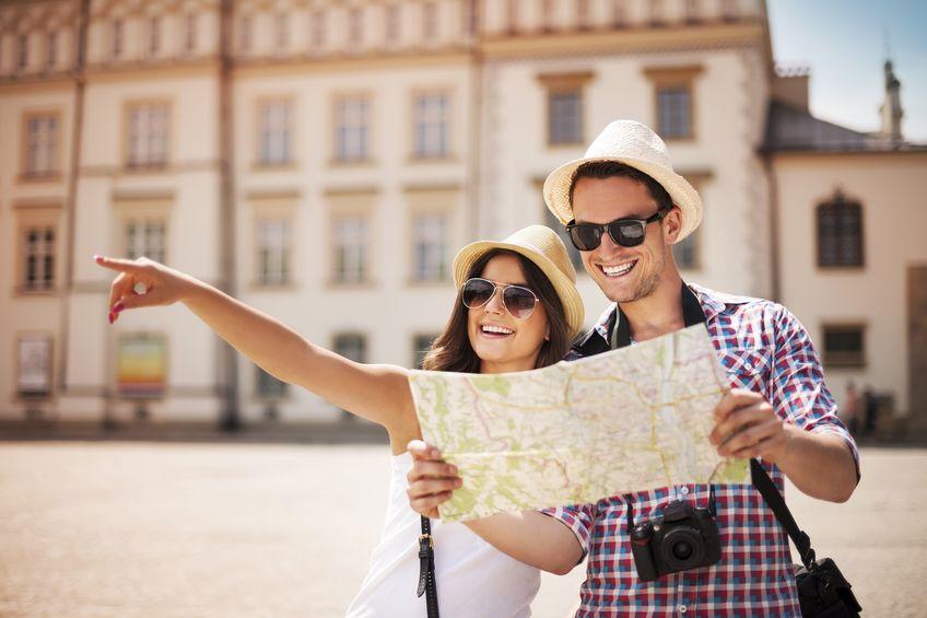 etude-tourisme
