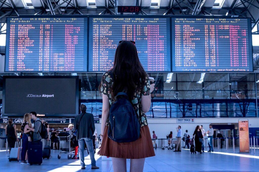 tourisme-en-croissance